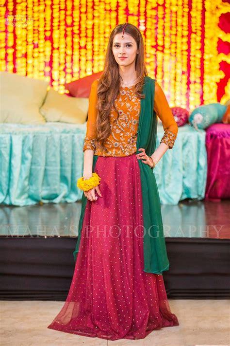 dress design university latest pakistani dresses and frocks 2017 for wedding