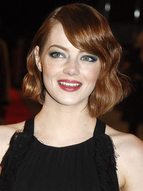 emma stone tv shows emma stone actor tv guide