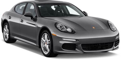 Mietwagen Porsche by Porsche Panamera Mieten Sixt Autovermietung