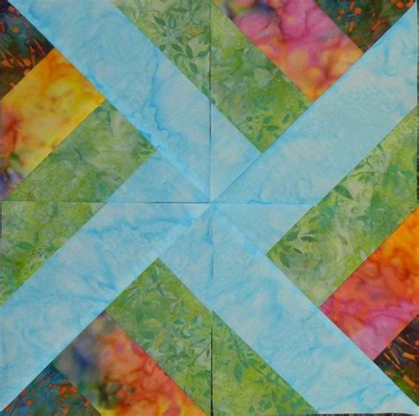 Two Peas In A Pod Quilt Patterns by Quilt Retreat In Shipshewana Part 2 Peas In A Pod