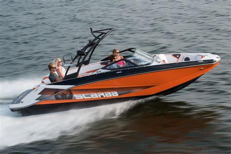 scarab boats price 2016 scarab 215 ho impulse power boat for sale www