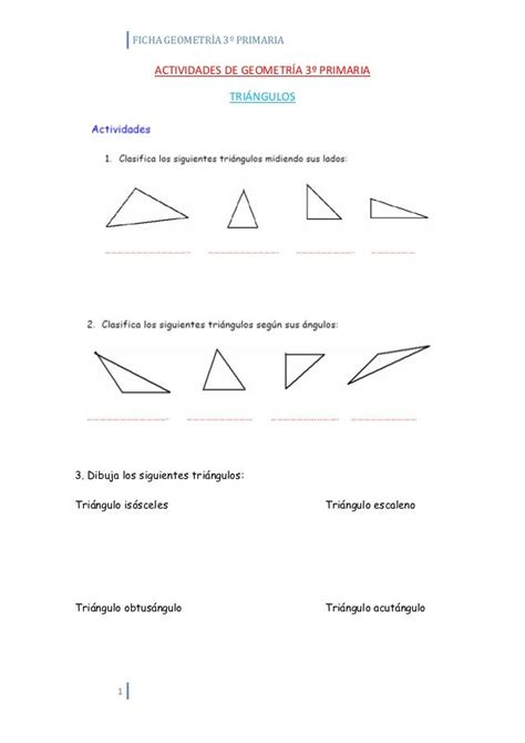 capacitor y su geometria las 25 mejores ideas sobre triangulos segun sus lados en y m 225 s clasificacion de los