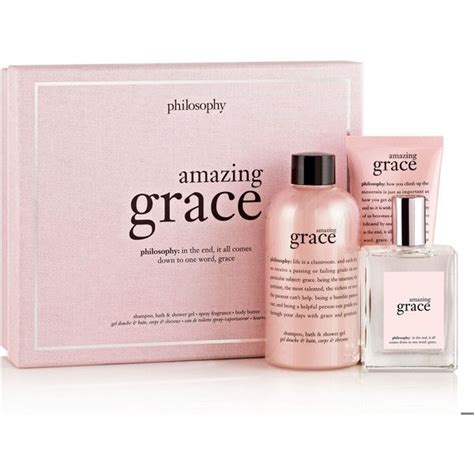philosophy amazing grace shoo bath shower gel 1000 images about products i on baby bags philosophy and opi