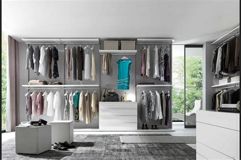 how to design a closet furniture aluring walk in closet design ideas teamne