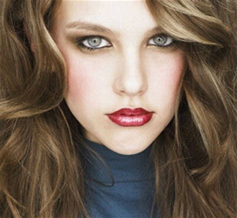 ash brown hair with highlits around face only any season ash brown hair with ash blonde highlights