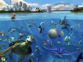 Disney Pixar Cars Wall Mural fonds d 233 cran gratuits pour pc et mac