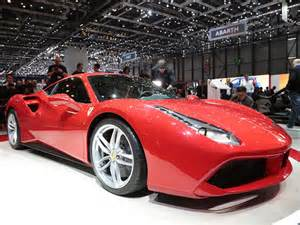 top 10 new sports cars top 10 sports cars at the geneva motor show
