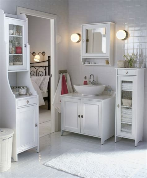 Ikea Flaren Badezimmer by Badrenovierung Worauf Achten Planungswelten