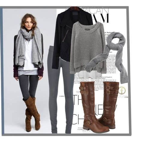 25 best ideas about grey on
