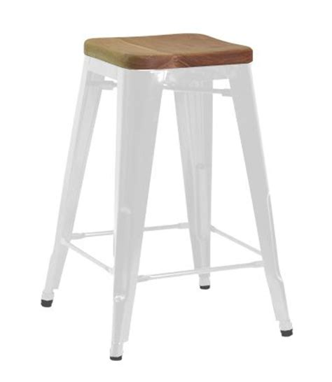 replica tolix counter stool with backrest white kitchen stool tolix bar stools with back replica