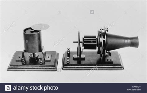 Bell Phone telephone 1876 www pixshark images galleries