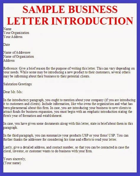 business letter format yahoo business letter sle yahoo canada image search results