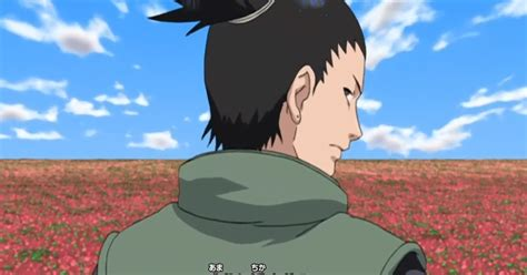 download mp3 closer naruto shippuden download lagu naruto shippuden opening 4 closer