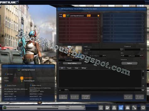 cara membuat id pb offline cara buat hp 132 qc def 6 no respawn clan di pb
