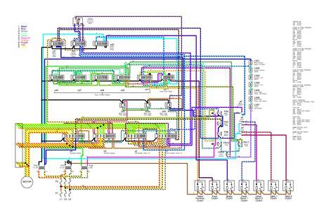rapid led coupon wiring diagrams repair wiring scheme
