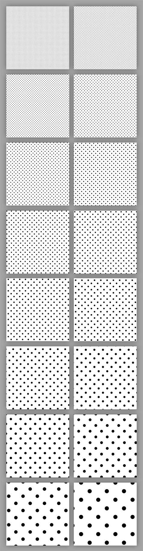 pattern download pat 16 free halftone seamless patterns graphicsfuel