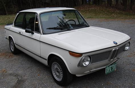 modified 1973 bmw 2002 german cars for sale