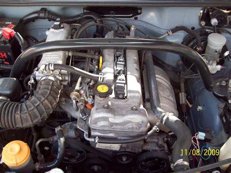 how cars engines work 2001 suzuki grand vitara windshield wipe control service manual how cars engines work 2002 suzuki vitara