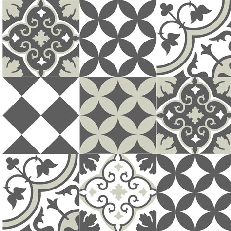 tile decals tile design ideas