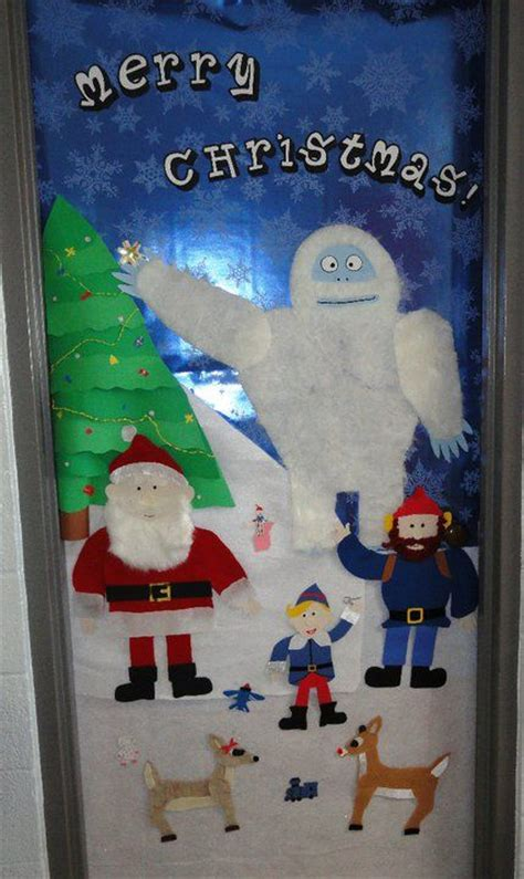 merry christmas class decoration 41 best images about door decor on dr seuss bulletin boards and the grinch