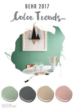 2017 color trends color stories 001 color scheme options pinterest color stories house 2017 color trends color stories 001 painting and