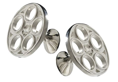 pin by huffy jewels on cufflinks automobilia collection