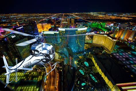 las vegas las vegas helicopter tour and dining experience