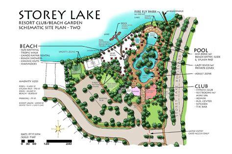 Home Floor Plans Florida storey lake orlando fl new homes for sale