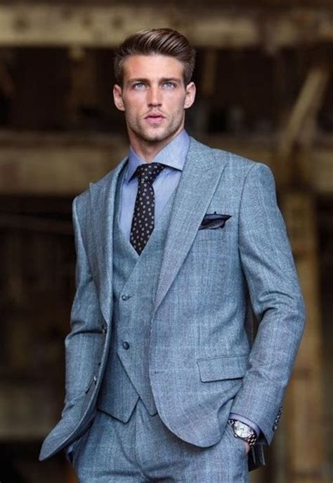best of suits 40 best tailored checkered suits for machovibes