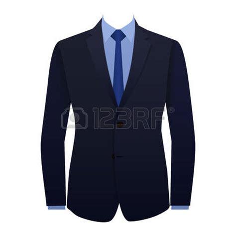suit clipart suit clipart suit clipart