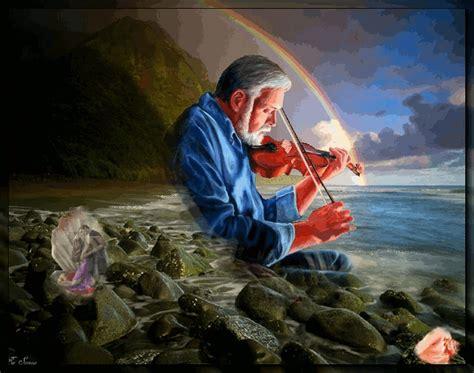 imagenes abstractas de violines gifs de musica gifs de violines y violinistas