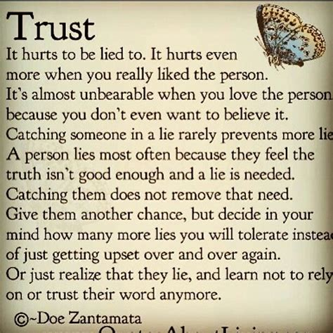 best 25 lies hurt ideas on dont lie quotes