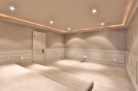 media room design layout 145 best images about home movie theater design ideas on