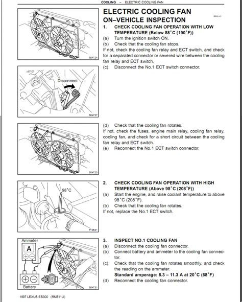 1998 es300 fuse box diagram free wiring