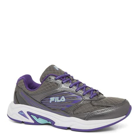 fila womens shoes fila s inspell 3 running shoe ebay