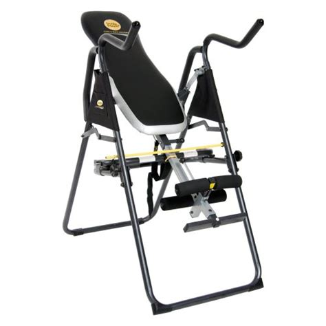 power inversion table price power abi1780 inversion table with and back