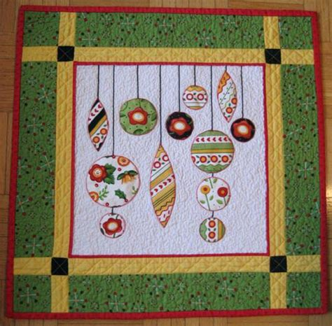 pattern for a christmas quilt christmas quilts patterns boltonphoenixtheatre com