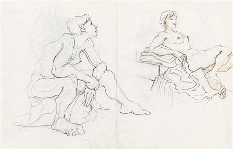 drawing from life the life drawing poses www imgkid com the image kid has it