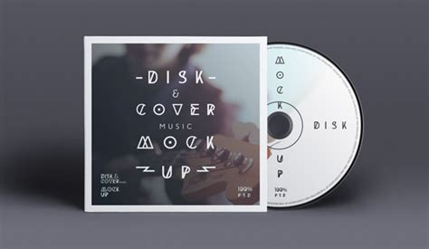 cd template psd cd cover template 51 free psd eps word format