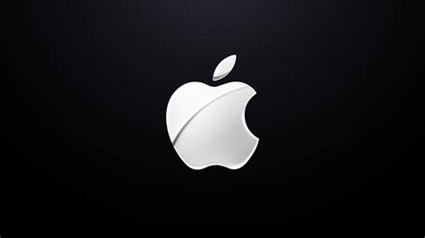 Apple January apple hd wallpapers