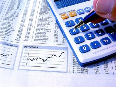 imagenes de matematica finaciera matematicas financieras