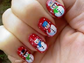 Nail art ideas tumblr winter winter gel nail designs nail design women