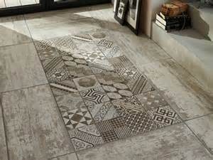 Superb Carrelage Imitation Parquet Brico Depot #7: 2074158-gres ...