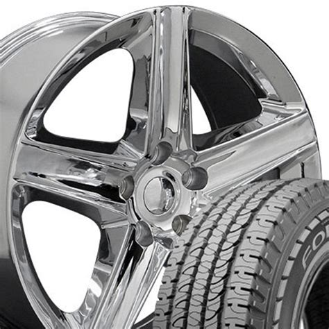 Jeep Wrangler Wheels On Grand 20 Quot Fits Jeep Grand Wheels Goodyear Tires