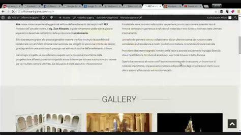 wordpress royal slider tutorial wordpress plugin huge it slider tutorial youtube