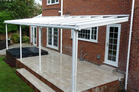 Patio Canopies Uk by Patio Canopies Securahome