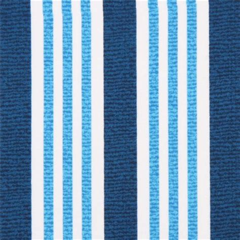 light blue and white striped fabric blue white stripe fabric michael miller kawaii fabric