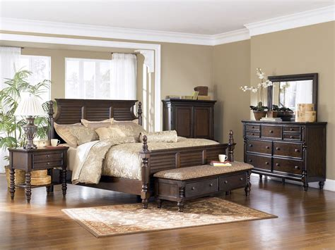 bench design bedroom sets bench design ashley marble top set at the useful bedroom benches homedee com
