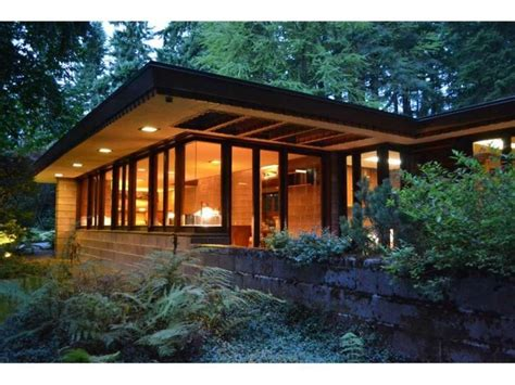 frank lloyd wright usonian automatic for the people the 42 best my not so tiny tiny house images on pinterest