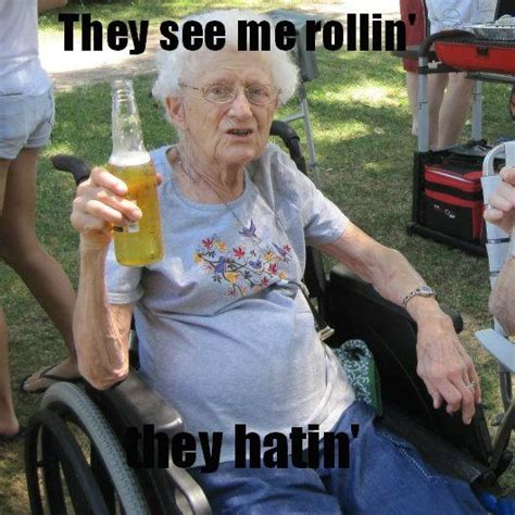 Funny Old People Meme - 17 best ideas about old people memes on pinterest life